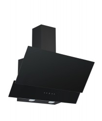 Thermex Vertical 2 80cm