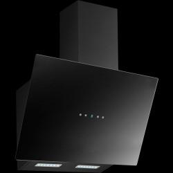 Thermex Vertical 360 emhætte VERTICAL360BL