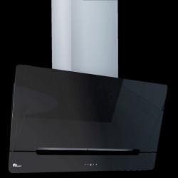 Thermex Vertical 805 emhætte - sort