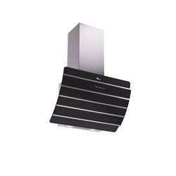 Thermex Vertical Model London, 760 mm, m/motor væghængt emhætte