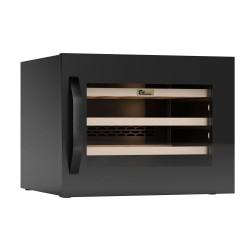 Thermex vinkøleskab - Winemex 24