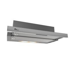 Thermex York III, Lux, 500 mm, RF