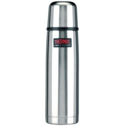 Thermos Light & Compact 0,5l