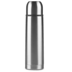 Thermos termoflaske