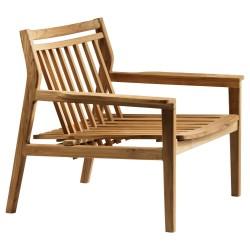 Thomas Alken loungestol - M6 Sammen - Natur