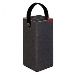 Tibo multiplay højtaler - Choros Porta