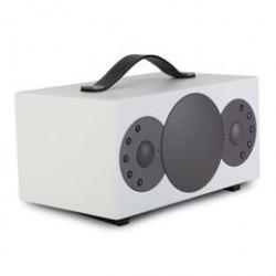 Tibo multiplay højtaler - Sphere 4 - Hvid