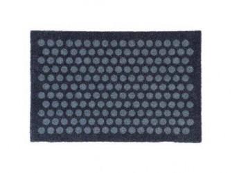 Tica Copenhagen Dot Smudsmåtte L 60 x B 40 cm