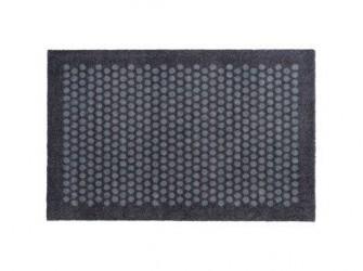 Tica Copenhagen Dot Smudsmåtte L 90 x B 60 cm