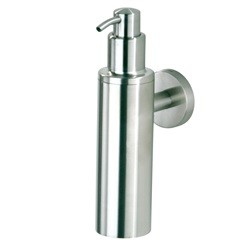 Tiger Soap Dispenser Boston Chrome 308530346