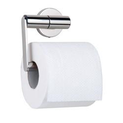 Tiger Toilet Roll Holder Boston Chrome 309030346
