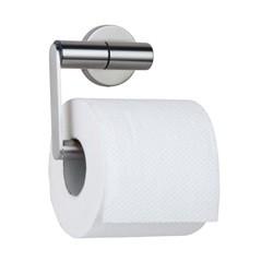 Tiger Toilet Roll Holder Boston Silver 309030946
