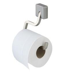Tiger Toilet Roll Holder Impuls Silver 386530946