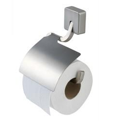 Tiger Toilet Roll Holder Impuls Silver 386630946