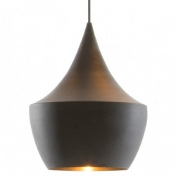Tom dixon beat light fat (sort)