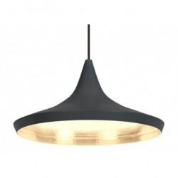 Tom dixon beat shade wide (sort)