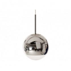 Tom dixon mirror ball (25 cm)