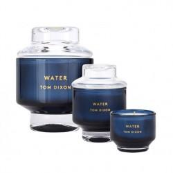 Tom Dixon Scent Water