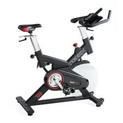 Toorx SRX 75 Spinningcykel