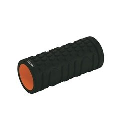 Toorx yoga Foamroller