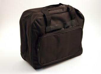 Toyota Nylon bag