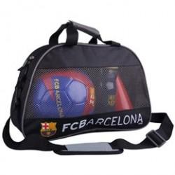 Træningssæt FC Barcelona