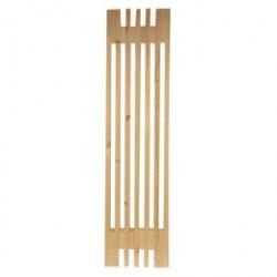 Tralle-modul - L 150 cm - Natur