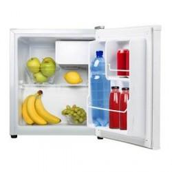 TriStar Køleskab 45 L med Fryserskuffe A+