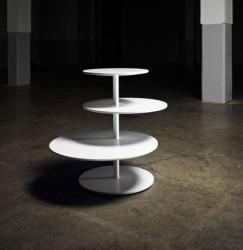 Twist bordet (design house stockolm)