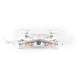 Ultradrone X31.0 Explorer drone