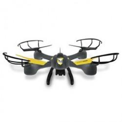 Ultradrone X40.0 VR Mask drone