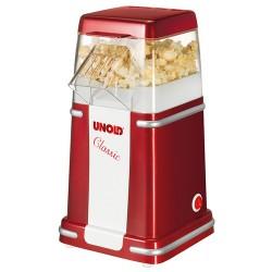 Unold Popcorn Classic