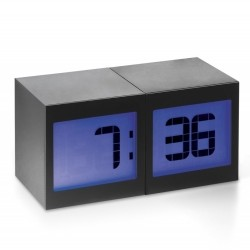 Ure - Two Magic clock