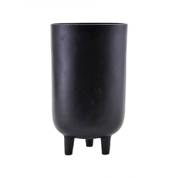 Urtepotteskjuler Jang H26 cm