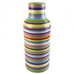 Uta vase (18×45 cm)