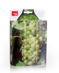 Vacuvin Active Wine Cooler Druvor