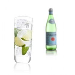 Vacuvin Cocktailglas Longdrink 2-pak