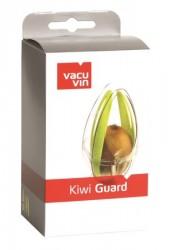Vacuvin Kiwi Guard med bestiksæt