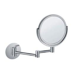 Valery kosmetikspejl til væg