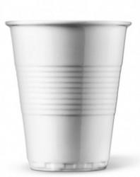 Vase (engangskrus)