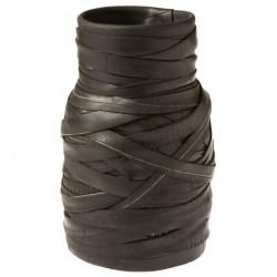 Vase (gummibÅnd)