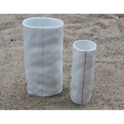Vase (lille)