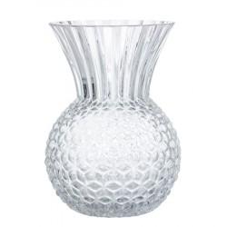 Vase Ø 12,5 cm
