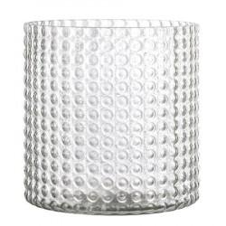 Vase Ø 16 cm