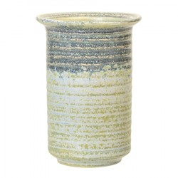 Vase Stentøj Ø 10 cm