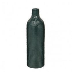 Vase tall dotty (petroleum)