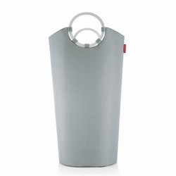 Vasketøjskurv fra Reisenthel - grå