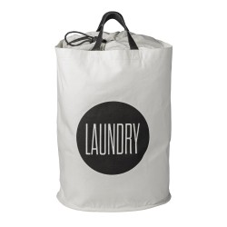 Vasketøjskurv - Laundry