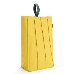Vasketøjskurv Reisenthel - gul