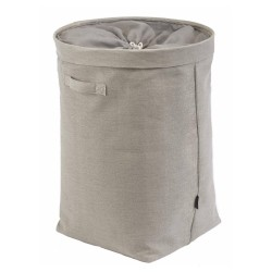 Vasketøjskurv TUR - grå